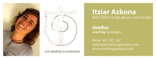 firmaitzi3 - firmaitzi3