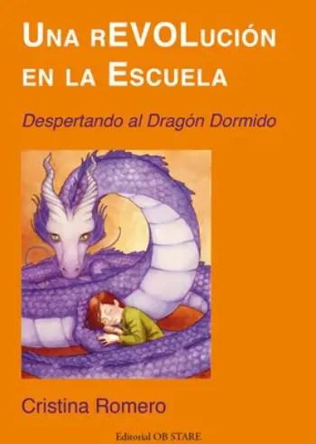 """Portada rEVOLución en la escuela 3 - Más allá del libro """"Una Nueva Maternidad"""": nuevos proyectos y más"""