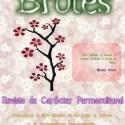 brotes 18 - Brotes nº 18: revista online de carácter permacultural