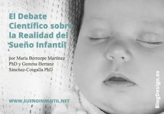 """suenoinfantil.net 11 - Más allá del libro """"Una Nueva Maternidad"""": nuevos proyectos y más"""