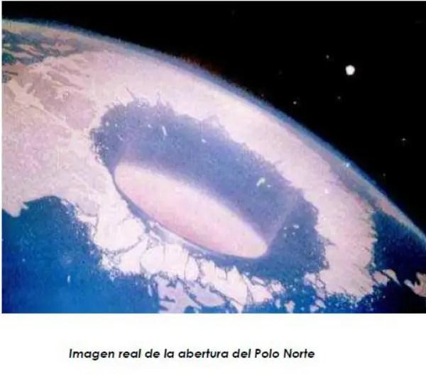 tierra-hueca-polo-norte