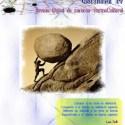 brotes19 - Brotes nº 19: revista digital de carácer permacultural