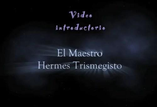 hermes - hermes