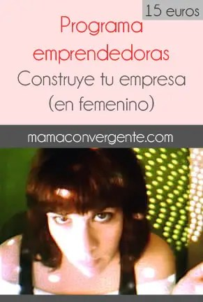 mamaconvergente4 - mama convergente