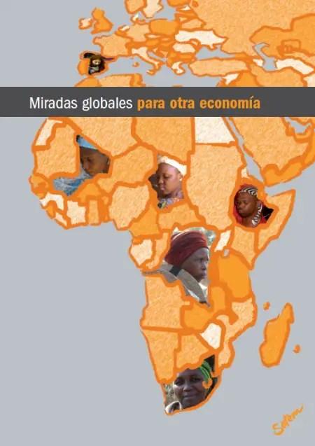 miradas globales - miradas globales
