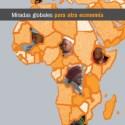 miradas globales - Miradas globales para OTRA ECONONOMÍA: pdf gratuito con 15 experiencias