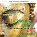 PORTADAjpg copia1 - Crearte Magazine nº 5: revista online de coaching y autoconocimiento