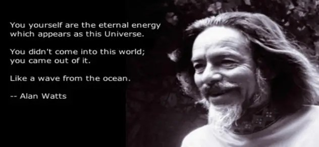 alan_watts-445676