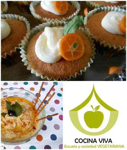calse cocina en logroño - Sábados sanos y sabrosos en LOGROÑO II: clase de cocina + cena, 23 de febrero 2013