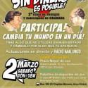 feria sindinero.jpg large - I Feria Sin Dinero en Granada (2-3-2013)