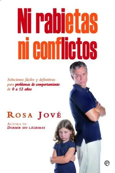 principal portada ni rabietas ni conflictos es - ni-rabietas-ni-conflictos-es