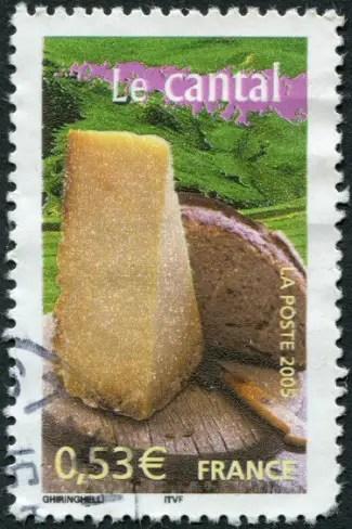 queso antiguo sello - queso-antiguo-sello