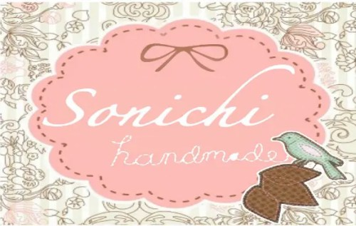 sonichi handmade - sonichi handmade