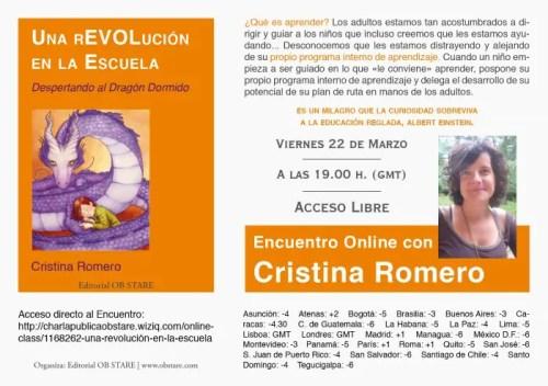 Una Revolución en la Escuela ONLINE - Una-Revolución-en-la-Escuela-ONLINE