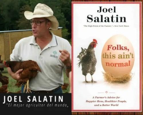 joel salatin - joel-salatin