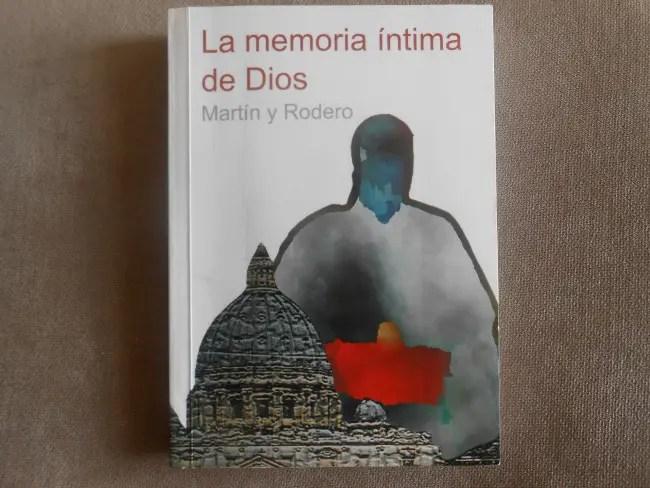 la memoria íntima de Dios