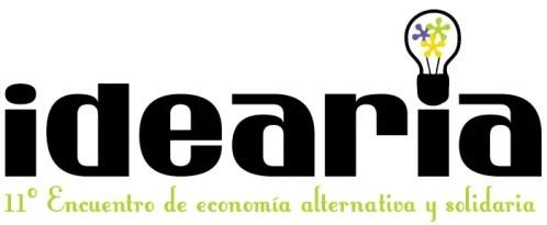 logo idearia 11 3 - logo_idearia_11_3