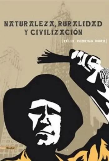 portada nrc - Nueva cultura rural (revista online Agenda Viva nº 30)