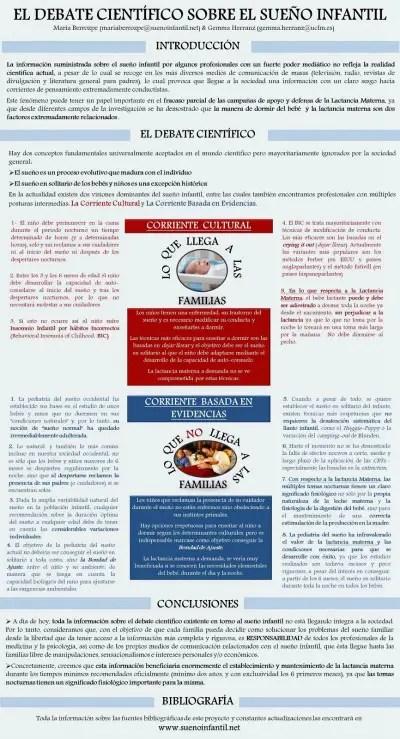 poster para el congreso de Lactancia 2013 Berrozpe & Herranz2