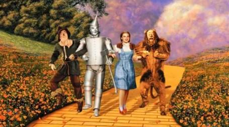 the wizard of oz original 500x281 - Los Arquetipos y su expresión en personajes cinematográficos