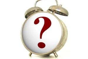 clock 69184 640 - Por la calle de después o porqué no aplazar las acciones