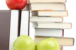 dia del libro 2013 - Así celebramos el Día Internacional del Libro
