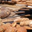 pan2 - El pan nuestro de cada día ¿dónde está? y 4 artículos más