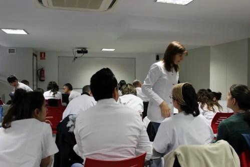 Alumnos - Alumnos