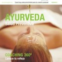 crearte magazine 61 - Crearte Magazine nº 6: revista online de coaching, autoconocimiento y salud
