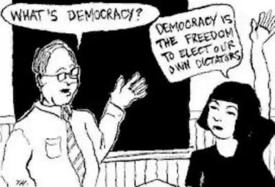 democracia31 - democracia3