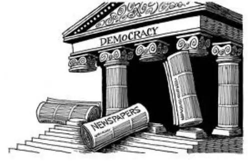 democracia4 - democracia4