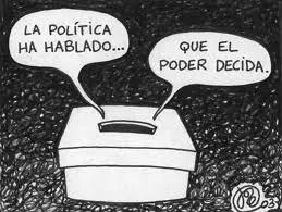democracia5 - Política para la Felicidad: otro mundo es posible 3/3
