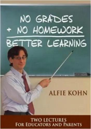 homework1 - homework