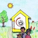 Manual para que dejes de tirar la energía de tu casa - Manual para que dejes de tirar la energía de tu casa - pdf gratuito. Los viernes de Ecología Cotidiana