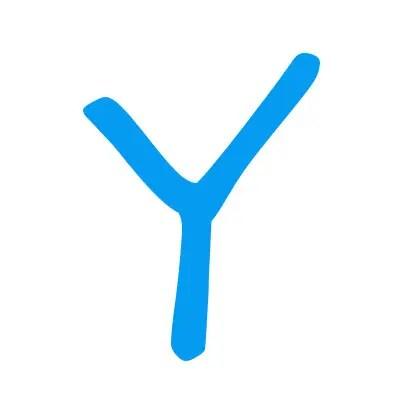 Y - Y