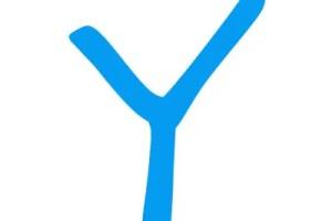 Y - Y de Y. El Abecedario de la Felicidad