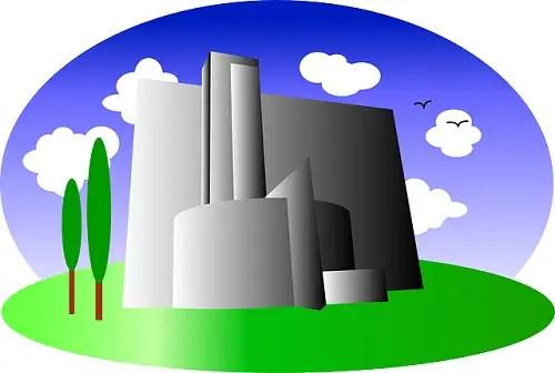 fabrica verde