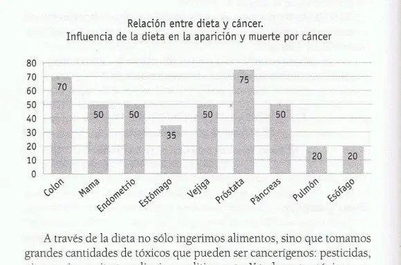 dieta-cancer-odile1