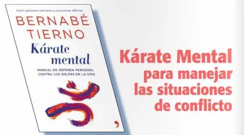 karate mental - karate mental