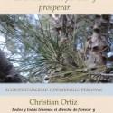 COMO LOS ARBOLES CHRISTIAN ORTIZ 1 - Como los árboles: la sabiduría de florecer y prosperar