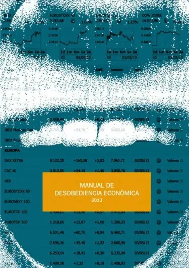PORT MANUALDESOBEDIENCIA1 - PORT_MANUALDESOBEDIENCIA
