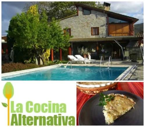 cocina+casa rural - cocina+casa-rural
