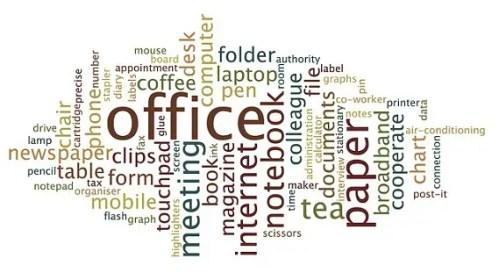 oficina - oficina