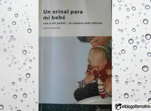 un orinal para mi bebé11 - un-orinal-para-mi-bebé1