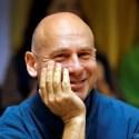 """ENCUENTRO 45 - """"No hay que divorciar el aspecto espiritual del revolucionario. El mindfulness puede ayudar a cambiar el mundo"""". Entrevista a Michael Schwammberger"""