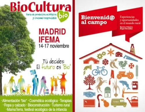 biocultura campo - biocultura campo