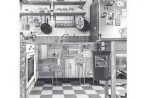 casa sostenible - ¿Mi casa es sostenible?: revista online Triodos 31