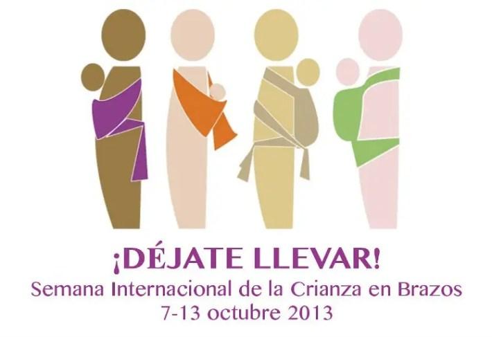 sicb13 page 001 12 - Semana Internacional de la Crianza en Brazos 2013 y Semana Mundial de la Lactancia Materna