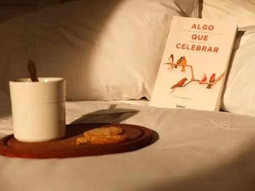 Foto de Algo que celebrar por Lola Mayenco - Foto de Algo que celebrar por Lola Mayenco
