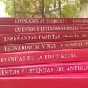 MRA Ediciones